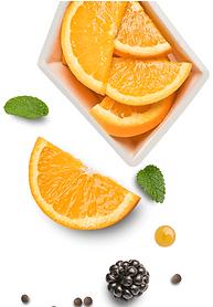 Capture orange.PNG