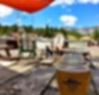 Estes Park Breweries