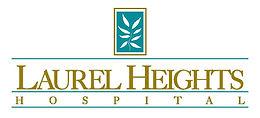 Laurel_Heights_logo[1] - millie cent (1)