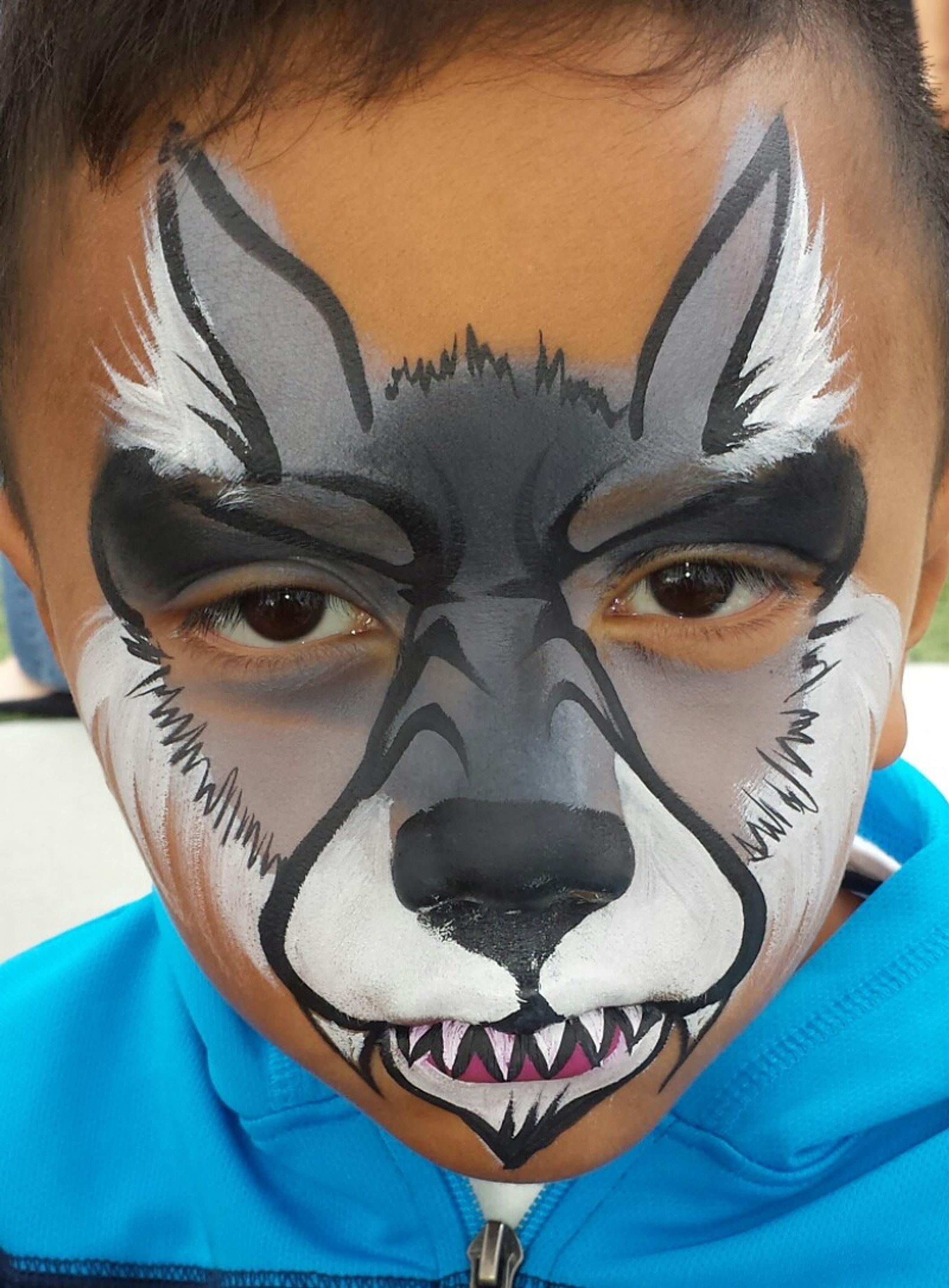 wolf_800px
