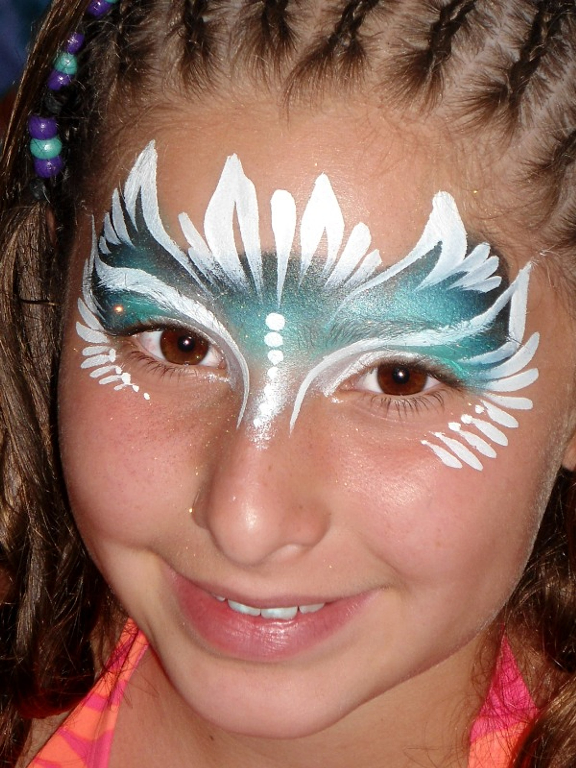 mermaid_party_mask