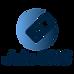 JoinSMS Logo