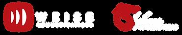 Weise Communications Logo