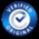Authorizedby-Verified-Original.png