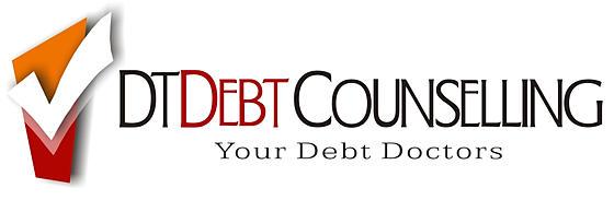 DT Debt Counselling