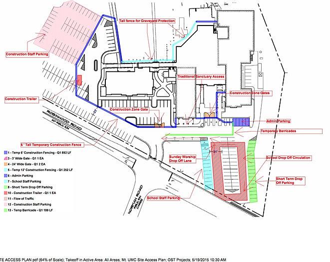 Srz 00 Church Floor Plans Images