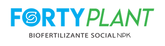 Fortyplant logo .png