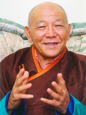 Rinpoche1.jpg