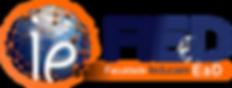 logo FIED EAD.png
