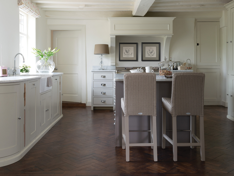 Neptune Kitchen Furniture