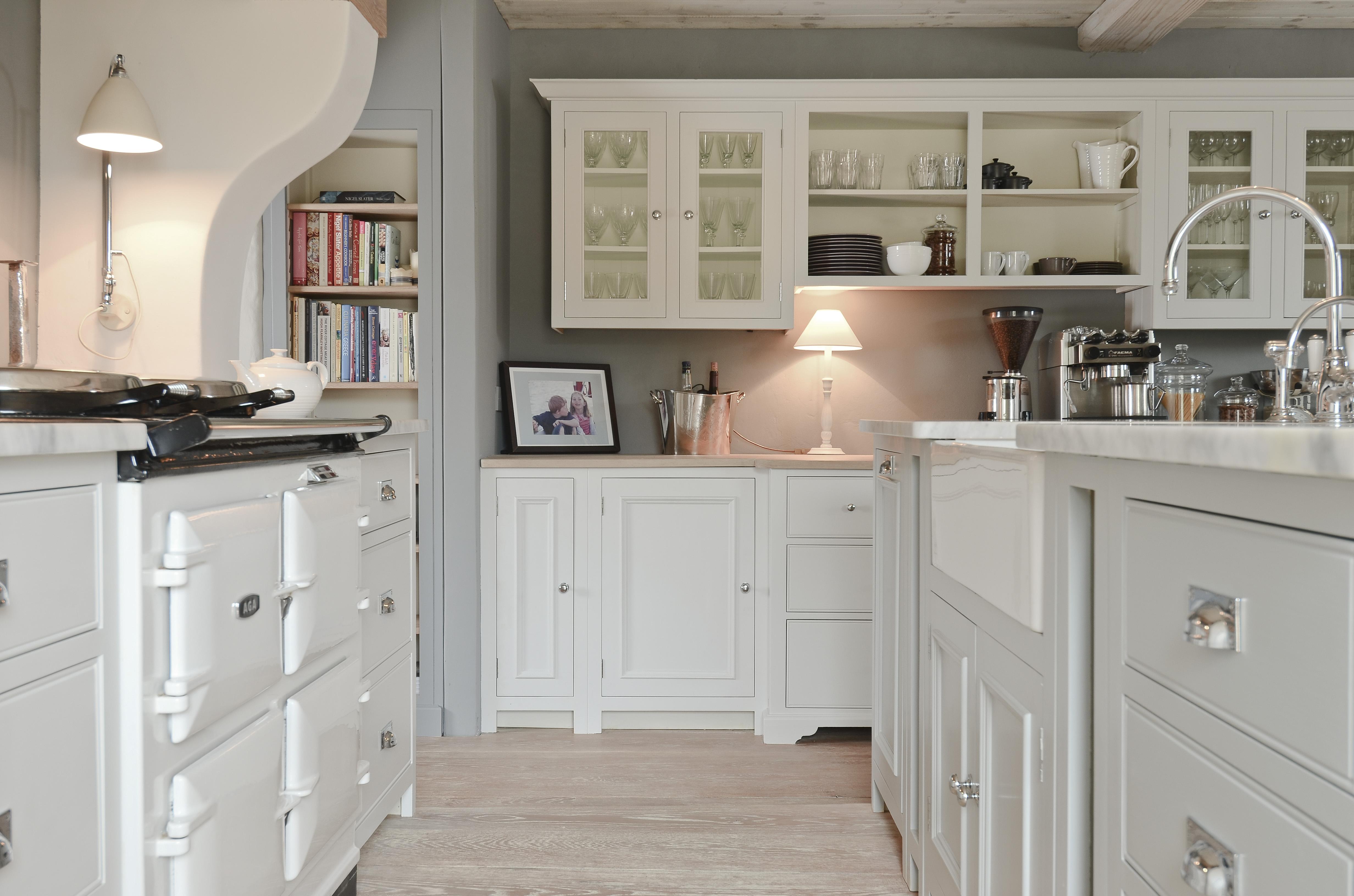 Neptune Kitchen Furniture Houseofwood Neptune Chichester Kitchen