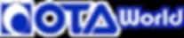 otaworld_logo.png
