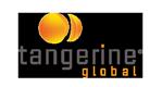 tg-logo-top.png