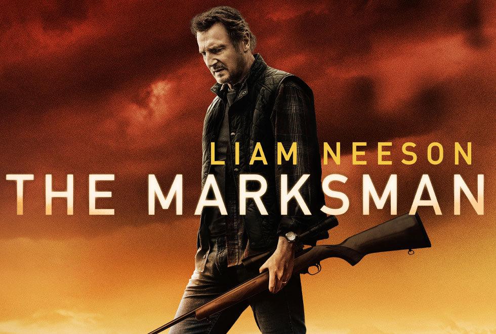 Marksman.jpg