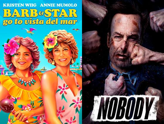 Barb&Star-Nobody.jpg