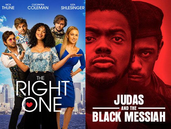 RightOne-Judas.jpg