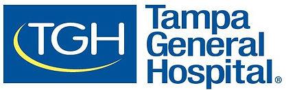 TGH logo.JPG