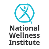 National wellness institute.png