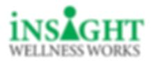 thumbnail_Insight Logo RS.png