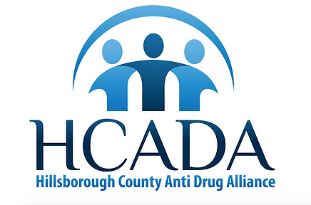 HCADA Logo  - Tobacco Free Partnership (