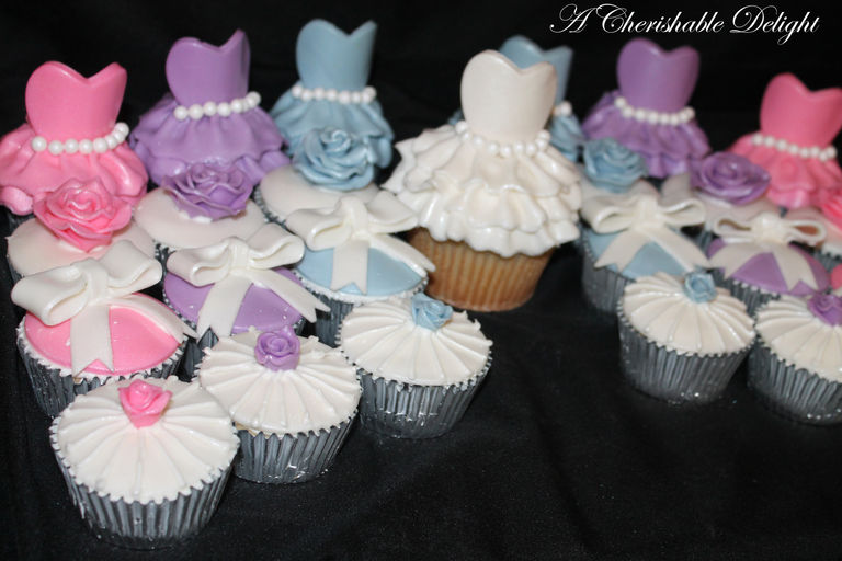 a cherishable delight cakes cupcakes cookies wix
