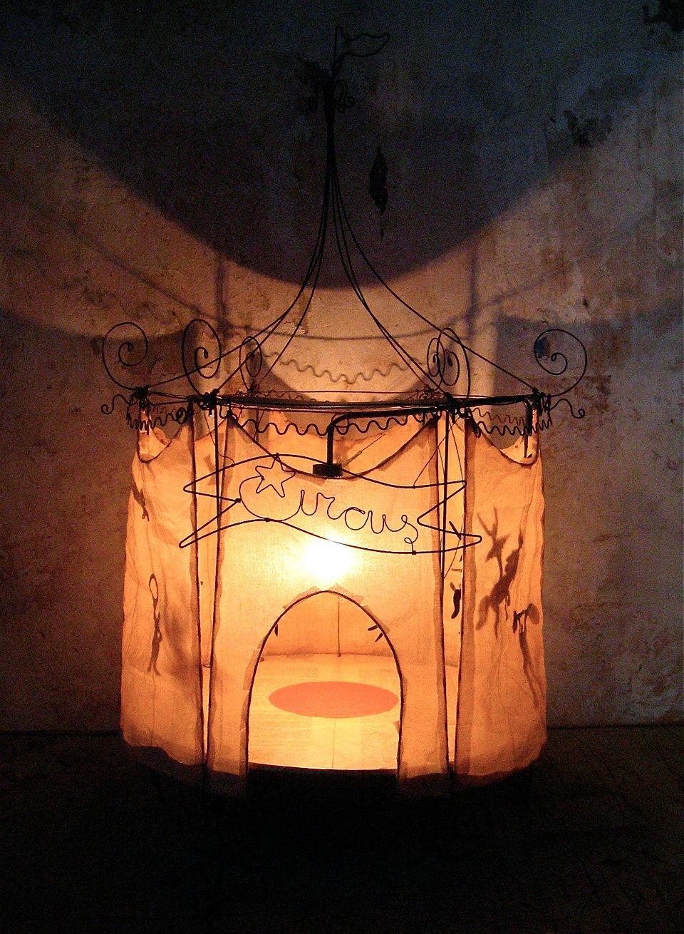 vox populi d coration am nagement d 39 int rieur lampes. Black Bedroom Furniture Sets. Home Design Ideas