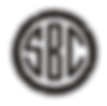 SBC-Logo (1)_edited.png