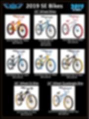 2019-SE-Bikes-page-2.png