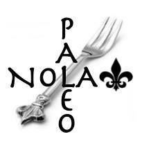 New Orleans Paleo NOLAPALEO.com