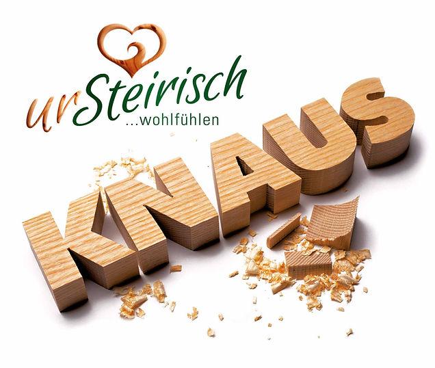 urSteirisch+Knaus_4c.jpg
