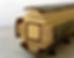 kínai császárfa, cotevisa 2, cotevisa, paulownia