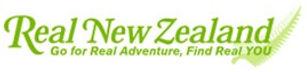 RealNewZealand logo.jpg