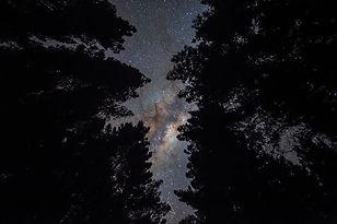 amit night sky photos.jpg