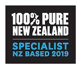 TNZ-NZSP-2019_STACK-NZBASED-CMYK-POS.jpg