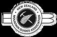 logo_nzmga_footer.png