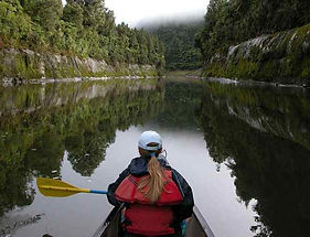 whanganui-river-journey.jpg