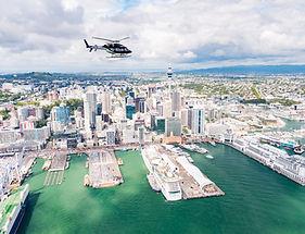 Inflite Auckland-15.jpg