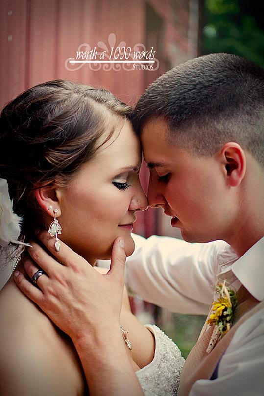 wedding+photography+topeka+kansas+www.wortha1000wordstopeka.com.jpg