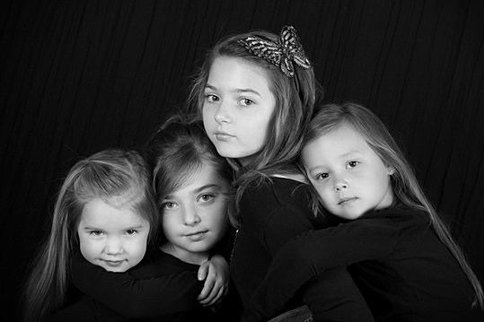 Children+Pictures.jpg