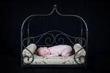 Larkin-newbornphotography.jpg