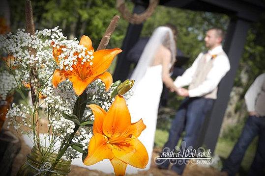 Wedding Photography by Worth A 1000 Words Studios St. Joesph, MO www.wortha1000wordsstjoe.com 816-27