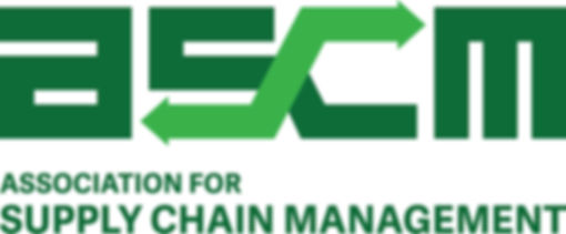 ASCM_Logo_Vt_RGB.jpg