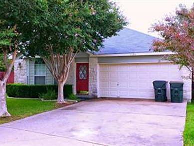 3z realty houses for rent in san marcos tx