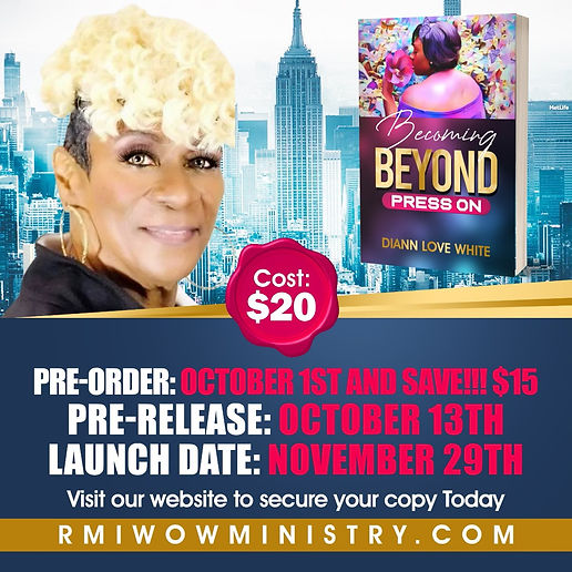 1 Becoming beyond Promo Flyer.jpg