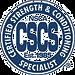 NSCA%20CSCS%20Logo_edited.png