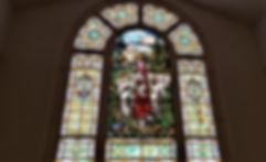 Jesus-Shepherd-1.jpg