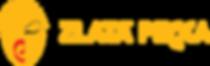 logo_bez_pozadi.png