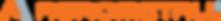 Agrometall logo.png