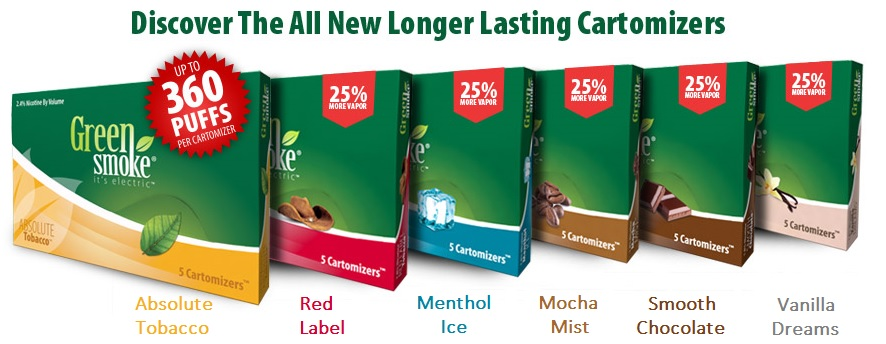 Price carton cigarettes duty free Canada
