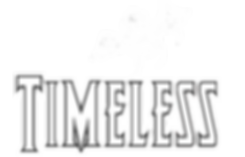 Logo Timeless.png